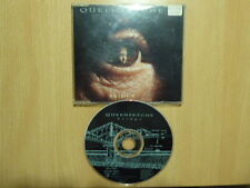 Queensrÿche - Bridge ( Promo CD Singel - UK - Europe & US 1994 ) !!! .