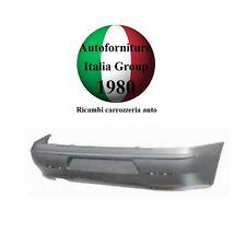 PARAURTI POSTERIORE POST VERN ALFA ROMEO 156 97>03 BERL 1997>2003
