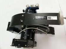 AMAT W2115M5233 with W2115M5233-A and W2115M5233-D Photoasic print S8089-03