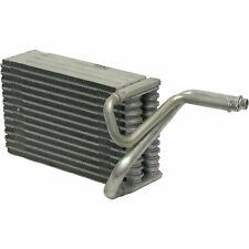 A/C Evaporator Core-Li Rear UAC EV 939765PFC For Chrysler Dodge Ram Volkswagen