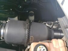 Air Intake Systems For 1999 Ford F 150 For Sale Ebay