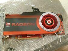 AMD ATI Radeon HD 4870 512MB Graphics Card