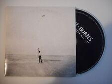 H BURNS : OPPOSITE WAY [ CD SINGLE PORT GRATUIT ]