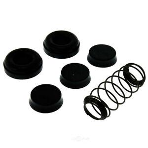 Brake Wheel Cylinder Kit Centric Parts 144.64010