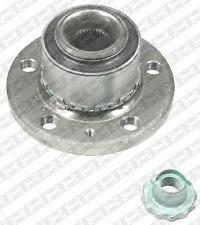 Radlagersatz - SNR R157.32