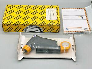 Altas Copco LBB26EPX005 Pistol Grip Drill 8421050003 LBB26 EPX-005-U