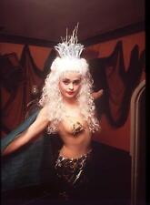 Helena Bonham Carter HOT GLOSSY PHOTO No39