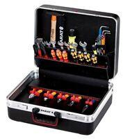 Parat 589.100.171 Classic KingSize Power Werkzeugkoffer CP-7 589100171 Koffer