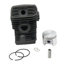 42.5MM Cylinder Piston Kit For Stihl MS250 025 Chainsaw OEM #1123 020 1209
