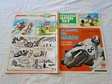 MOTOSPRINT 1978 n 1