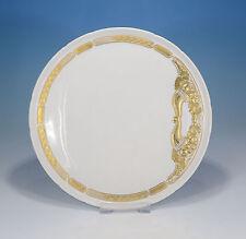 """KPM """"Ceres Dekor 16"""" Dessertteller 20,5 cm. 1.Wahl"""