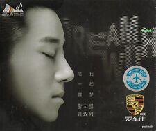 Hwang Chi-Yeul 黄致列 Greatest Hits Collection 3CD 45Songs 24K Gold Disc HiFi