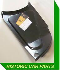 RH side Rear Inner Wing Floor Repair Panel for MGB GT Roadster 1962-80 in primer