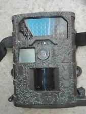 piège photographique Num' Axes SL 1008