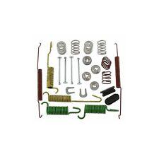 Carlson H7295 Drum Brake Hardware Kit