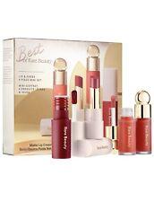Rare Beauty Selena Gomez Best of Rare Beauty Lip & Cheek Set NIB