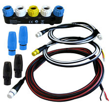 Raymarine VHF NMEA0183 To SeaTalkng Converter Kit
