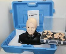 KYOTO AGAKU M88 Ear Simulator in case ( excellent condition)