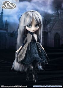 Pullip Doll Keres~Outfit, Accessories, Box, Only- US