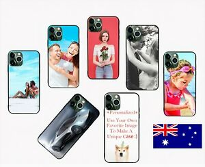 For Apple iPhone 13/13 pro/13 pro Max/13 mini personalized case customize cover