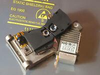 original Sony  laser lens pick up new NOS for Sony SCD-777es