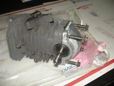 Poulan Pro pr5020  power head   chainsaw part bin 410 50cc