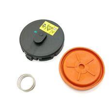 Valve Cover Repair Kit For BMW E81 E88 E90 E91 E60 X1 E83 X3 E84 Z4 N46 Engine