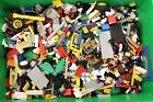 Lot 10kg LEGO Assorted Bricks Pieces Figures -H16