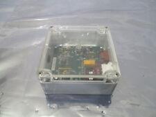 AMAT 0100-20097 Water Leak Detector Assy, APS-B-1890-017, 424001