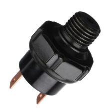 "150-180PSI Air Ride Compressor Pressure Switch Control 1/4"" NPT Connector"