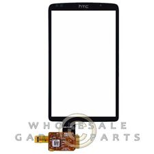Digitizer for HTC Desire CDMA  Front Glass Touch Screen Window Panel