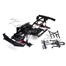NEW Axial Jeep Cherokee SCX10II Rolling Chassis Axles Frame Scale Crawler Roller