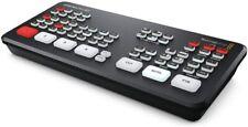 Blackmagic Design SWATEMMINIBPRISO Atem Mini Live Production Mixer - Black -