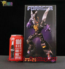 New FANSTOYS Ft-14 FT14 MP Machine Insect Kickback In Stock