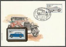 *1p SALE* Germany - West, 1983 Youth Welfare Illustrated FDC. PHILSWISS Cachet