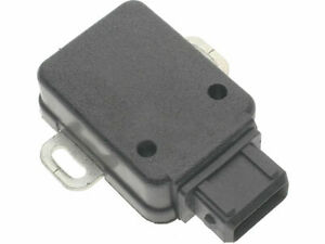 For 1993-1995 Isuzu Pickup Throttle Position Sensor SMP 15955SB 1994