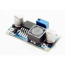N.2 Alimentatore Switching Regolabile 3V 5V 9V 12V 24V DC  KIT Arduino 2 Ampere