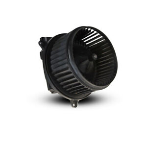 Blower Motor AC Ford Expedition 18-20,F150 15-20,F-250-350 Super Duty,FL3Z19805E