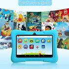 Dragon Touch Y88X Pro 7 inch wifi Kids Tablets Android 9.0 16GB QuadCore Cameras