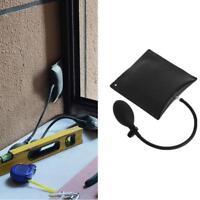 Car Door Window Repair Pump Wedge Tool Auto Air Wedge Airbag Lock Open!