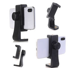 Smart phone Tripod Bracket Mount Holder Adapter for Mobile Phone iPhone New