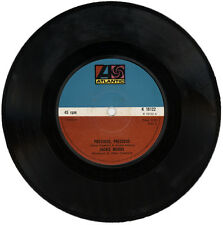 "JACKIE MOORE  ""PRECIOUS, PRECIOUS c/w WILLPOWER""   CLASSIC 70's SOUL  LISTEN!"