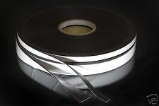Self Adhesive Magnetic Tape/Strip 10m x 12 mm Very Strong