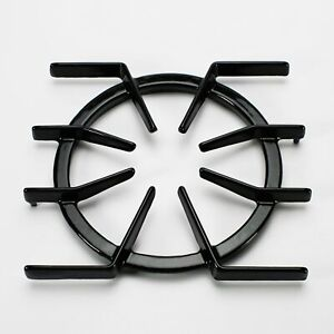 PA060001 New Gas Cooking Ranges Spider Grate for Viking PA060001