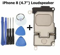 For Apple iPhone 8 A1905 (4.7'') Loud Speaker REPLACEMENT Ringer Buzzer UK STOCK