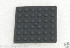 New Genuine DELL XPS M170 M90 LCD Rubber Bumper Covers F8468 (LOT OF 36)