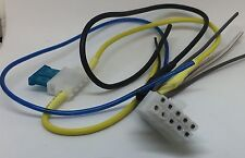 JVC Amplified 10 PIN Powered Sub Harness CS BB2 DA1 DA15 DA150 DA717 DA232 DA120