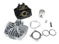 Kit cylindre piston culasse YAMAHA PW/QT Piwi 80 cylinder PW80 Peewee NEUF