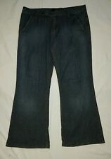 Ladies size 12R Boot cut Colorado jeans - womens pants