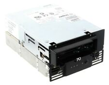 STREAMER SEAGATE STU42001LW 100GB/200GB TC6100-125